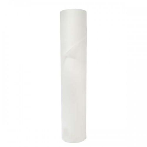 Бели чаршафи ТNТ – 15 грама/68 см - Модел SA137