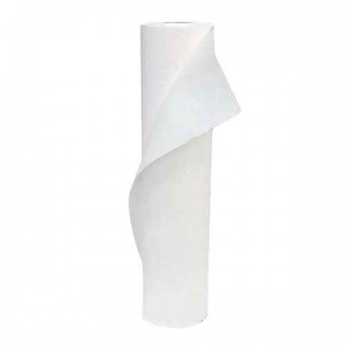 Двупластови бели хартиени чаршафи - Модел SA115