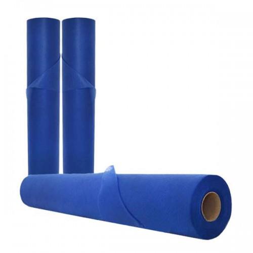 Чаршафи ТNТ 15 грама/58 см - Модел SB135 - сини