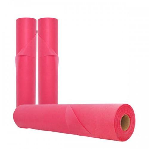 Розови чaршафи ТNТ – 20 грама/58 см - Модел SDP135