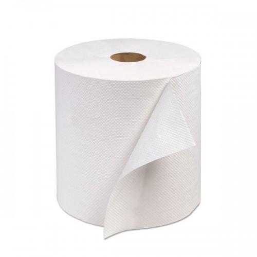Двупластови хартиени кърпи - 153