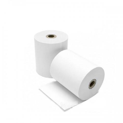 Козметична хартия - ролка, 800 парчета