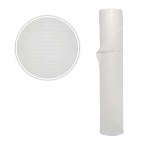 Непромокаеми бели чаршафи - 68 см - Модел ST127