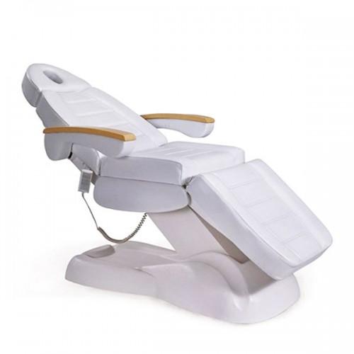 Качествен модел козметично легло с три мотора