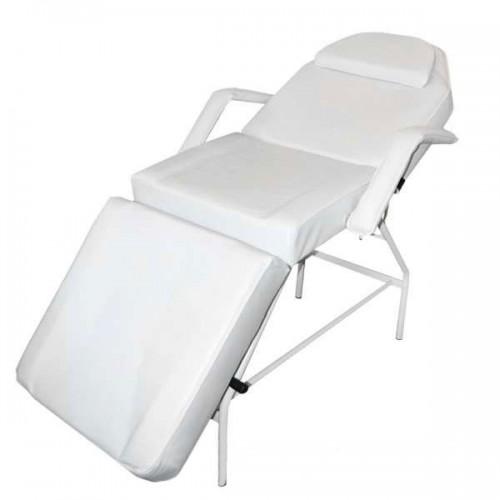 Легло за козметика и масаж 211