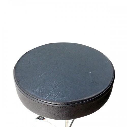 Козметична табуретка с колелца - Модел IT09