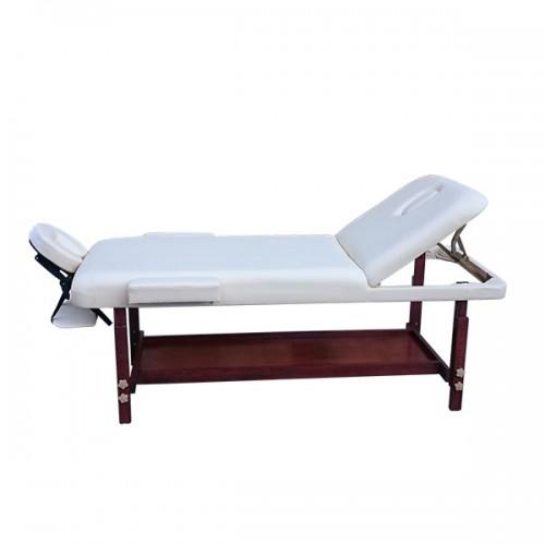 Професионално легло за масаж NV39 plus