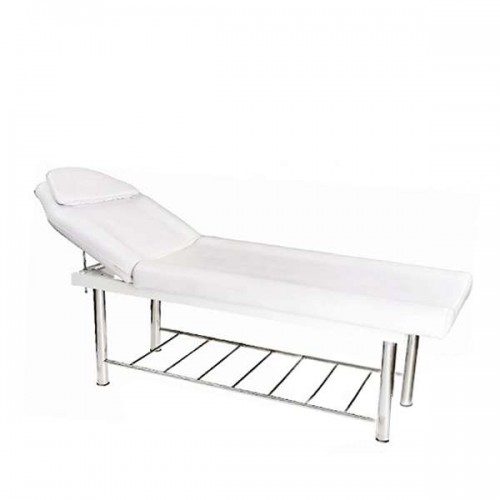 Стационарно масажно легло - Модел 87014