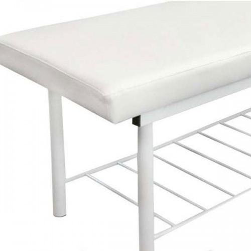 Легло за масаж и козметика - Модел KL260