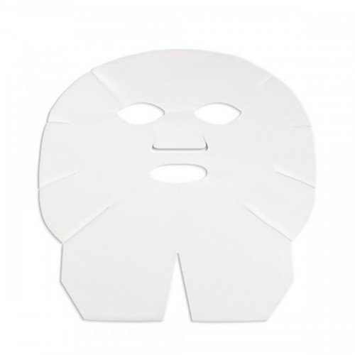 Памучни маски за лице и шия за козметични процедури модел PM028