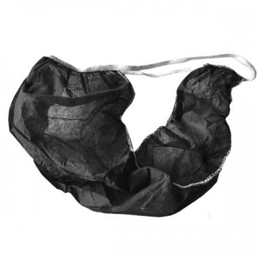 Бельо за еднократна употреба - мъжки прашки