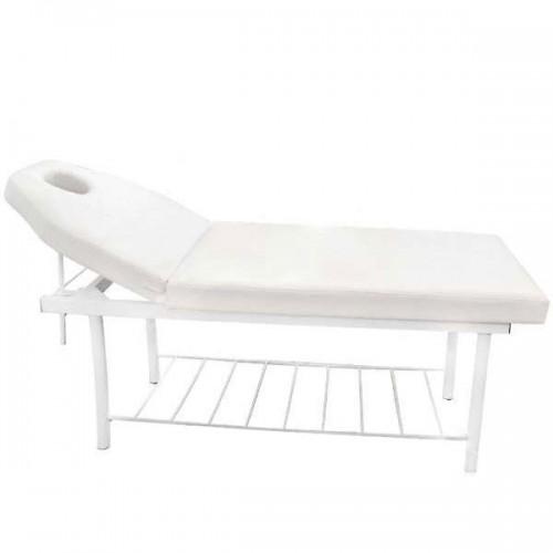 Комбинирано легло за масаж и козметика KL260 ширина 70 см