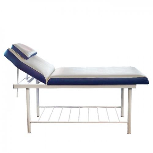 Легло за масаж и козметика KL266