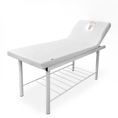 Легло за масажни и козметични процедури модел KL270 - ширина 60 см