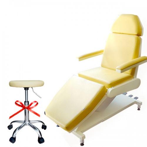 Козметично легло за масаж - Модел 1226