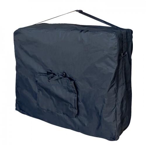 Чанта за сгъваема масажна кушетка NO.VA