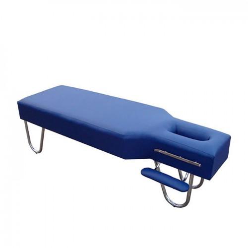 Професионално масажно легло - Модел PA0010BU