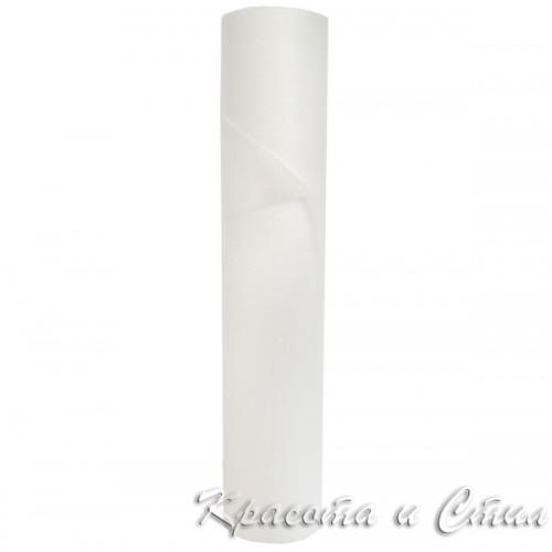 Бели чаршафи ТNТ – 20 грама/68 см - Модел SD 137